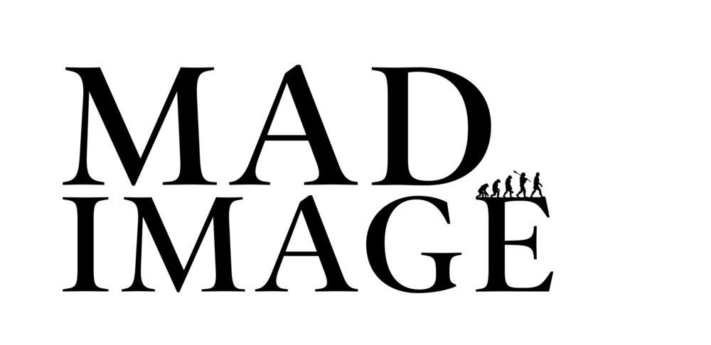 MadImage Fotografie