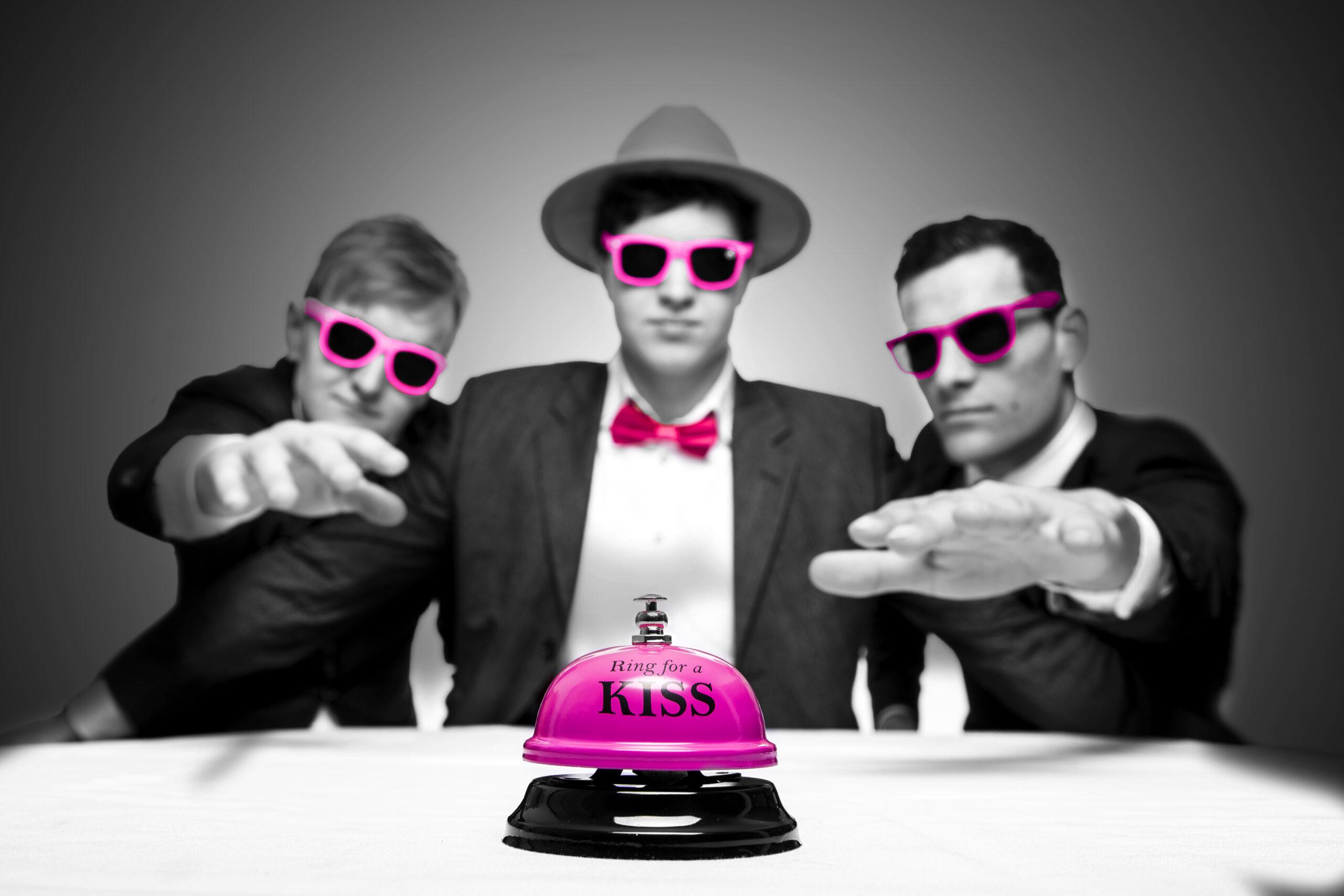 mr-pink2