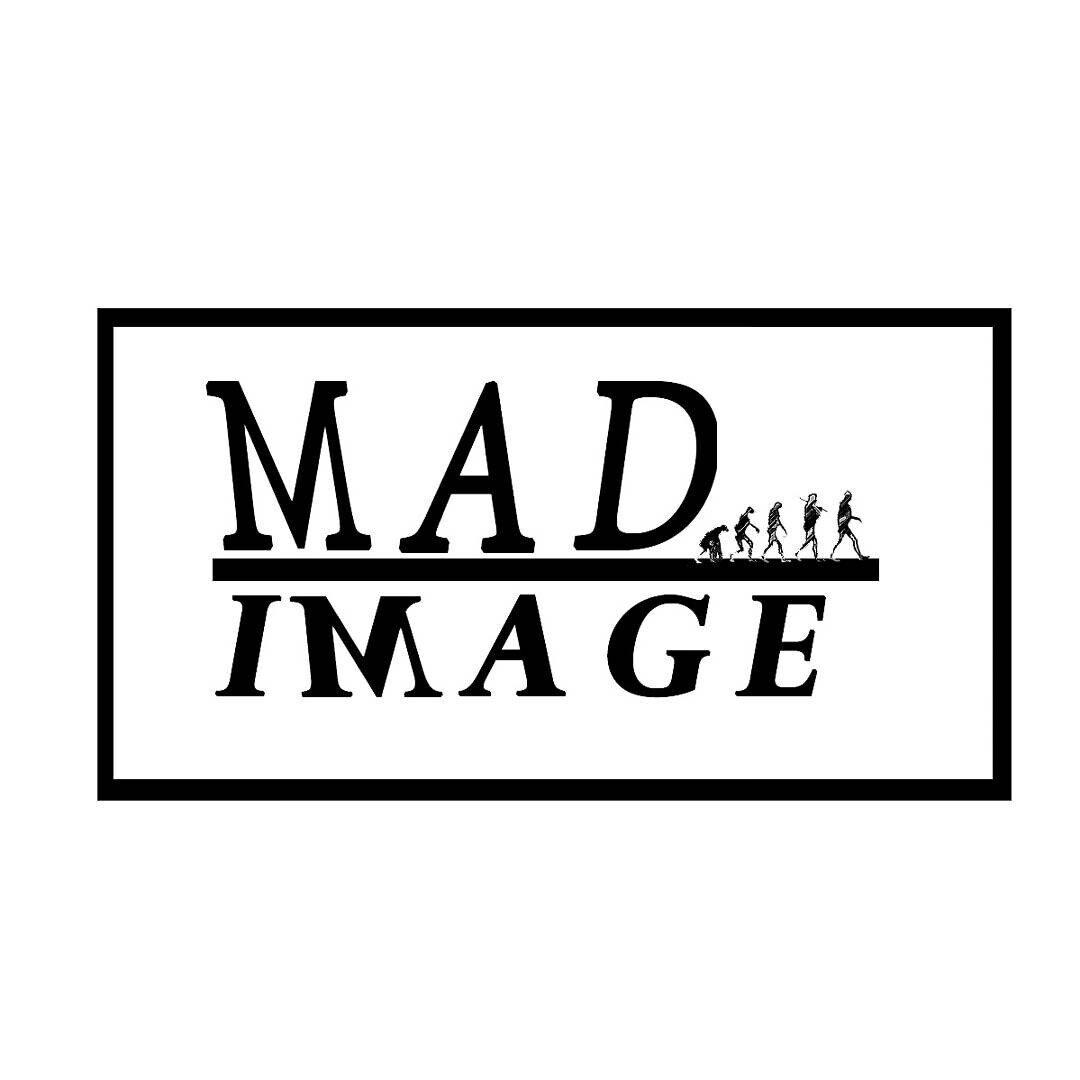MADimage | Photography 📸